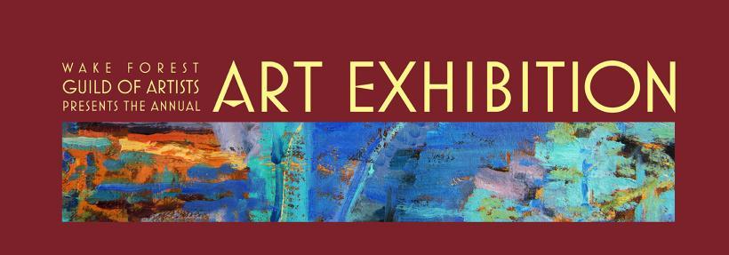 Art Exhibit & Sale
