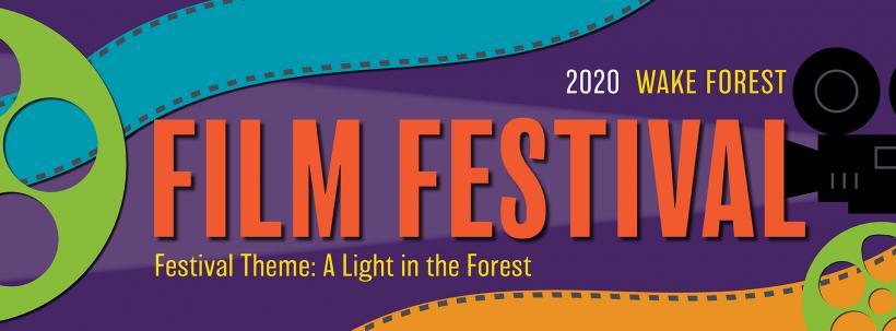 Wake Forest Film Festival