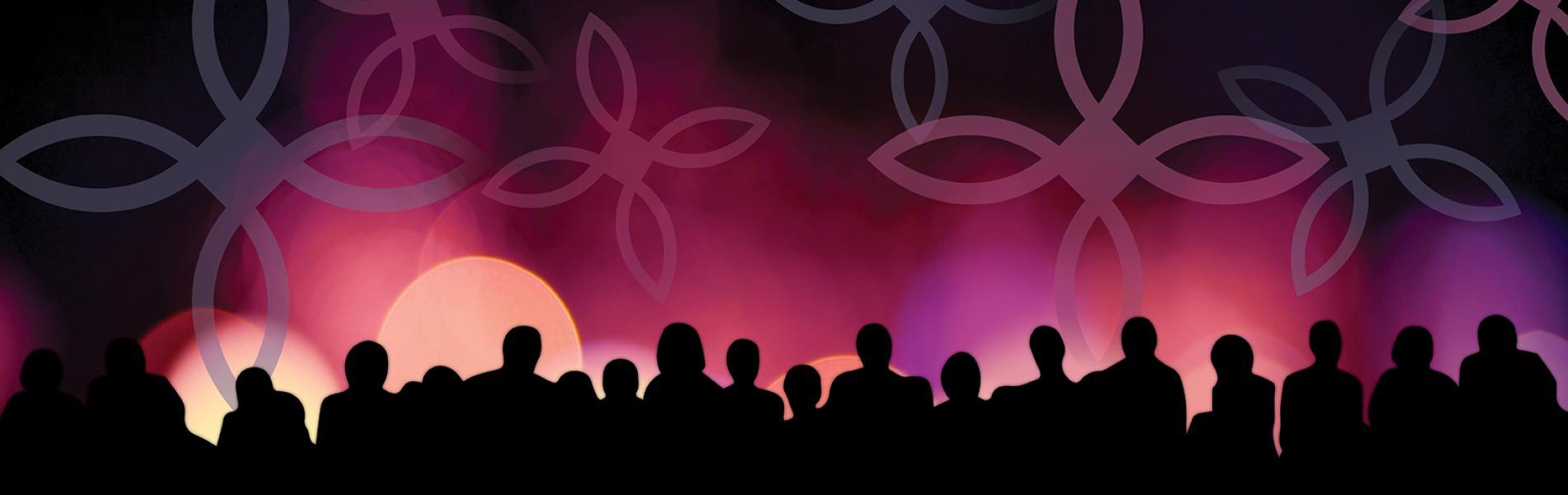 Who Hijacked My Fairy Tale? - Comedian Kelly Swanson