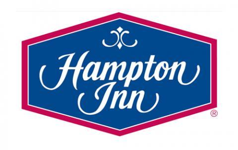 Hampton Inn