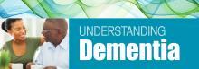 Dementia Awareness Education Series