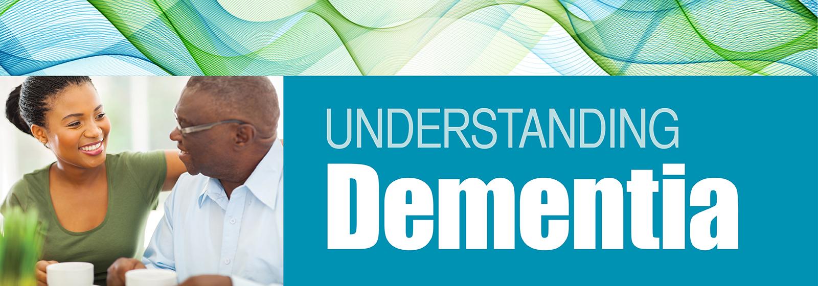 Dementia Awareness Education