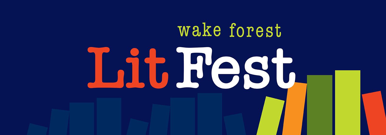 Lit Fest