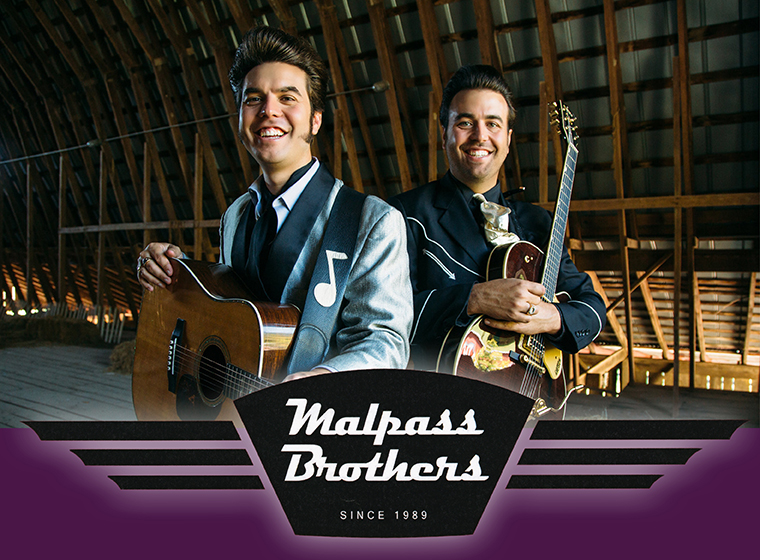Malpass Brothers